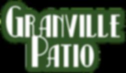 Granville Patio.png