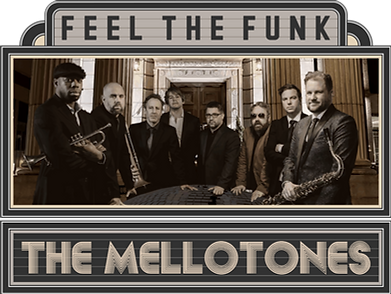 Pacifico Webpage - Mellotones.png