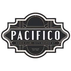Pacifico%20Logo%202019_edited.png