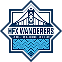 1200px-HFX_Wanderers_FC_logo.svg.png