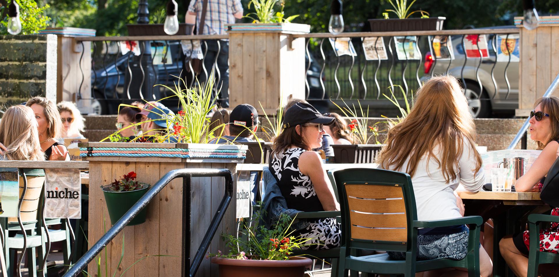 niche_patio_summer_2017-0075.jpg