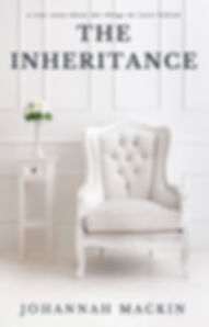 inheritance (1) copy.jpg