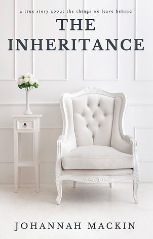 inheritance (1) copy.jpg