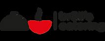 brueliscatering_logo_1.png
