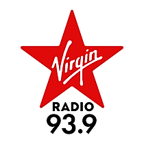 virginradio939 V2.png
