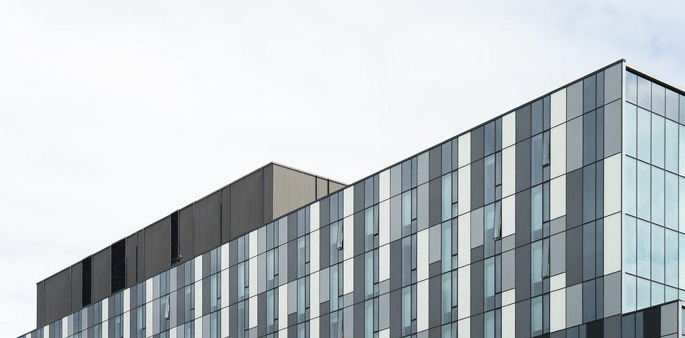 gray building_edited.jpg