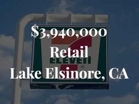 FF-Deals-LakeElsinore (1).jpg