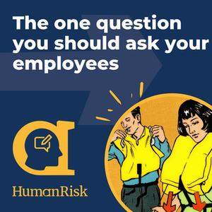 The one question you should be asking your employees