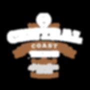 Central Coast Tans Logo