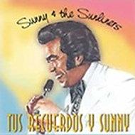 TUS REQUERDOS Y SUNNY