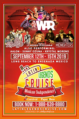 2019 sept cruise.png