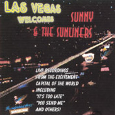 Las Vegas Welcomes !