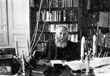 Frierdiker Rebbe (008).jpg