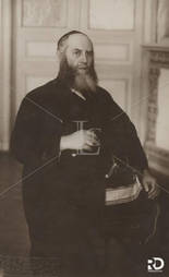 Frierdiker Rebbe (004).jpg