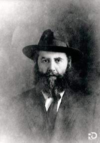 Frierdiker Rebbe (001).jpg
