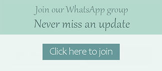 whatsapp ad for website.jpg