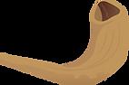 uokpl.rs-shofar-png-5010611.png