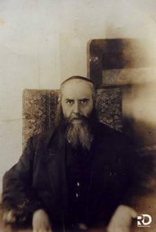 Frierdiker Rebbe (002).jpg