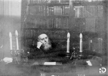 Frierdiker Rebbe (007).jpg