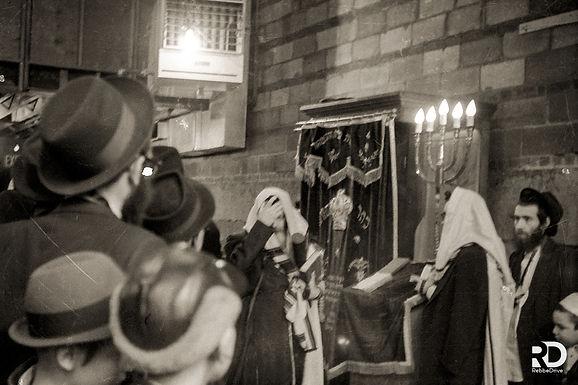 300 New Purim Photos