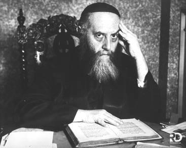 Frierdiker Rebbe (016).jpg