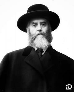 Frierdiker Rebbe (019).jpg