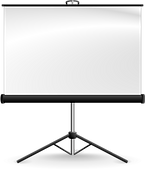 kisspng-projection-screen-video-projecto