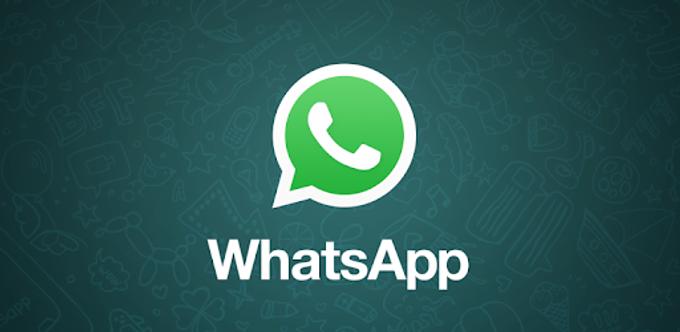 New: Subscribe via WhatsApp