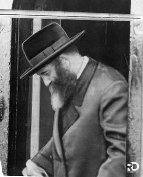 Frierdiker Rebbe (012).jpg