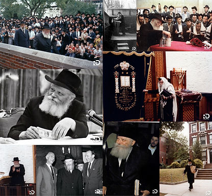 Over 150 New Elul Photos