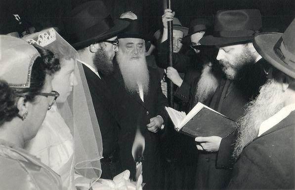 New: Complete Yud Daled Kislev Database