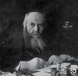 Frierdiker Rebbe (006).jpg