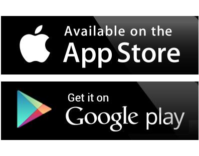 New app brings database to fingertips