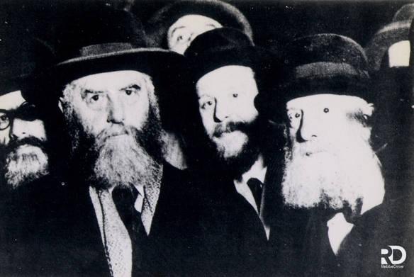 Frierdiker Rebbe (022).jpg