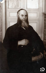 Freidiker Rebbe (2).jpg