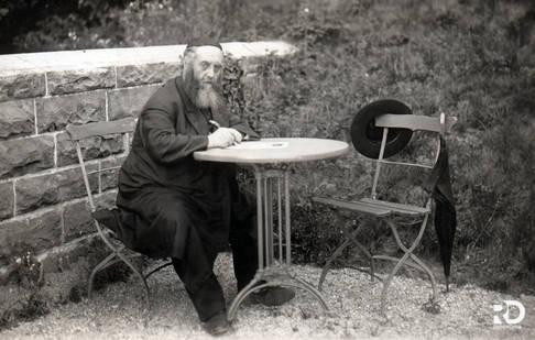 Frierdiker Rebbe (066).jpg