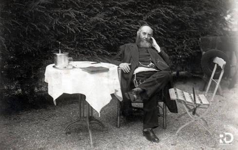 Frierdiker Rebbe (067).jpg