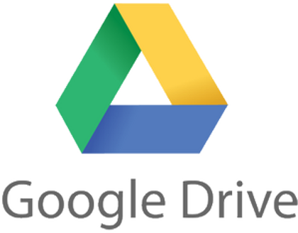 Google Drive bug fixed