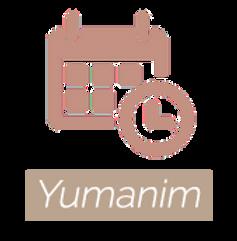 New revised Yomanim collection