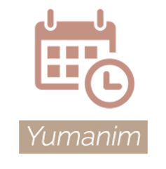New revised Yomanim collection