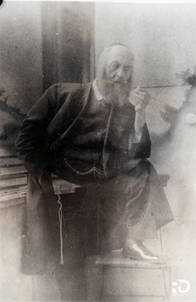 Frierdiker Rebbe (009).jpg