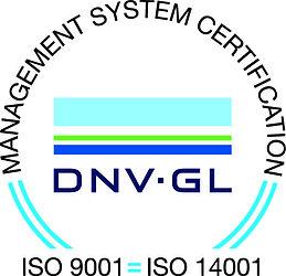 ISO_9001_ISO_14001_COL.jpg