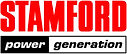 stamford_logo.jpg