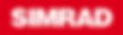 logo_simrad.png