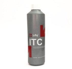 i-Po ITC