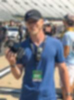 Nascar Profile Pic.jpg