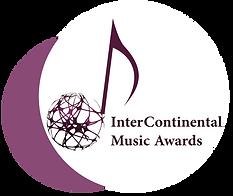 ICMA-Logo_Larg-1.png