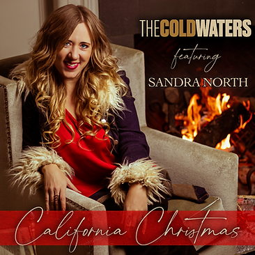 California Xmas Cover.png