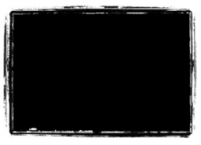 Border_Polaroid_B.png
