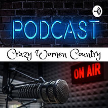 Crazy Women Country Podcast.jpg